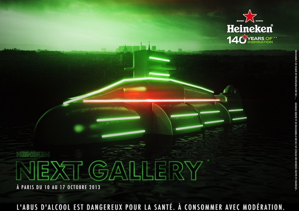 heineken-140-ans-sous-marin-under-the-city-bridge-marketing-musique-soirées-événement-mgmt-busy-p-brodinski-2