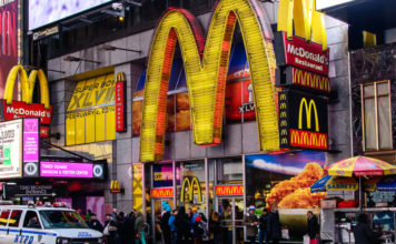 mcdonalds-marketing-communication-chiffres-cles-records