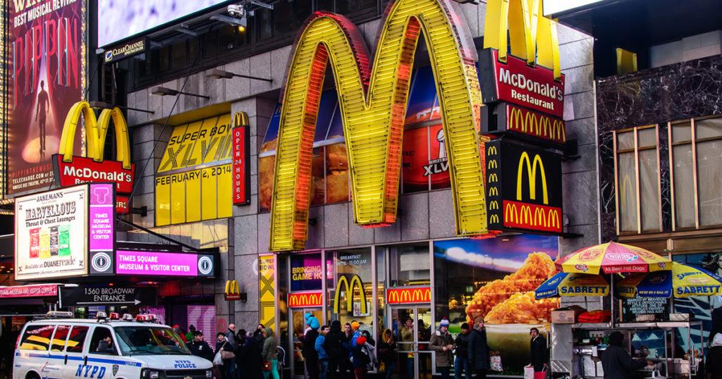 mcdonalds-marketing-communication-chiffres-cles-records