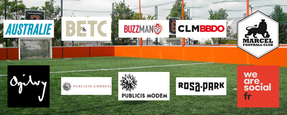 tournoi-football-inter-agences-publicite-paris-urban-football-buzzman