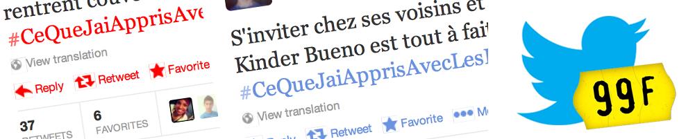 twitter-hashtag-publicite-france-agences-cliches-ce-que-jai-appris-avec-les-pubs-2