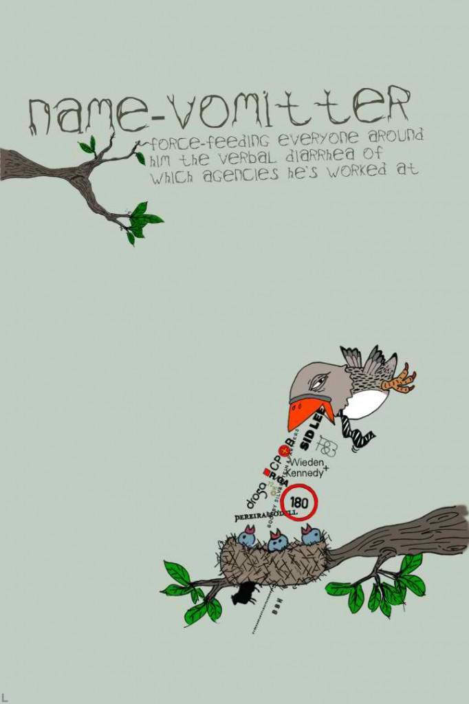 work-wankers-creatives-advertising-agency-copywriter-art-director-creativity-portraits-mizaplas-10