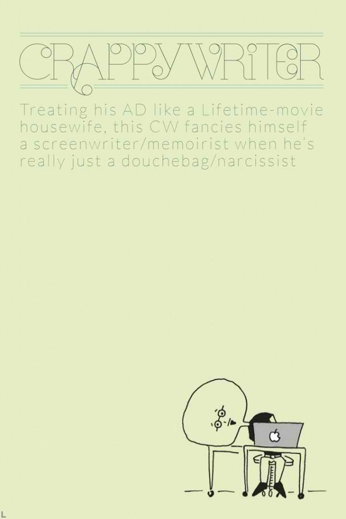 work-wankers-creatives-advertising-agency-copywriter-art-director-creativity-portraits-mizaplas-4