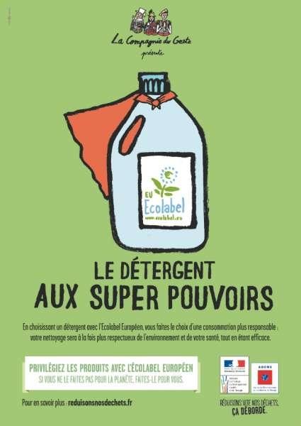 ADEME publicité-marketing-print-environnement-Agence De l'Environnement et de la Maîtrise de l'Energie-agence-bddp-unlimited-1
