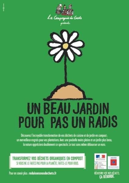 ADEME publicité-marketing-print-environnement-Agence De l'Environnement et de la Maîtrise de l'Energie-agence-bddp-unlimited-4