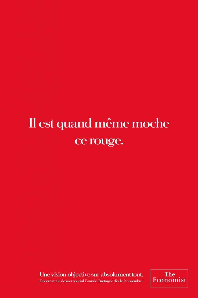 The-Economist-journal-magazine-rouge-publicité-print-marketing-communication-agence-clm-bbdo-1
