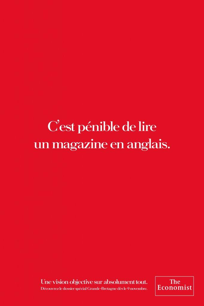 The-Economist-journal-magazine-rouge-publicité-print-marketing-communication-agence-clm-bbdo-2
