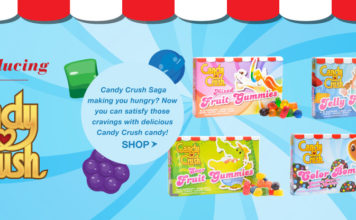 candy-crush-marque-bonbons-marketing-official-candy-brand-packaging-candies-saga-12