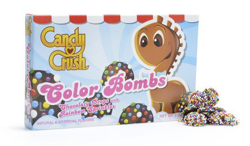 candy-crush-marque-bonbons-marketing-official-candy-brand-packaging-candies-saga-2
