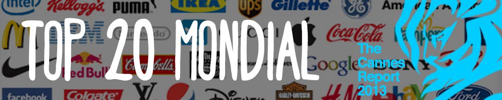 cannes-lions-2013-publicité-classement-prix-agences-créatifs-pays-the-cannes-report-2013-8