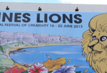 cannes-lions-classement-marques-creatives-2013