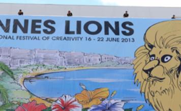 cannes-lions-classement-marques-creatives-2013