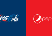coca-cola-pepsi-logos-colours-swap-brand-identity-design-1