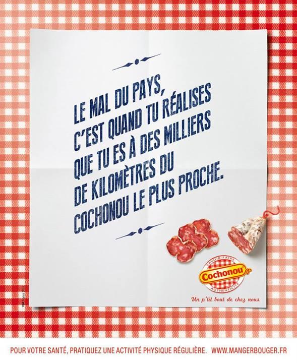 cochonou-publicité-print-marketing-france-saucisson-un-ptit-bout-de-chez-nous-agence-young-rubicam-paris-1
