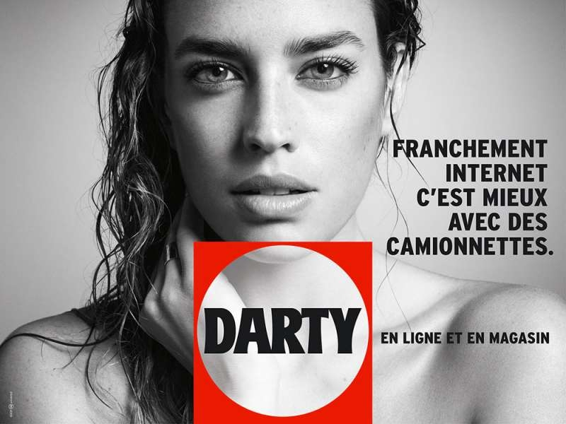 darty-publicité-marketing-affiches-hipsters-noir-et-blanc-internet-service-camionnettes-livraison-assistance-bddp-unlimited-3