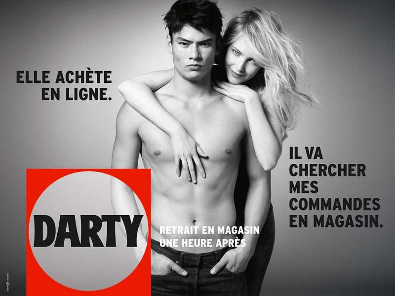 darty-publicité-marketing-affiches-hipsters-noir-et-blanc-internet-service-camionnettes-livraison-assistance-bddp-unlimited-5