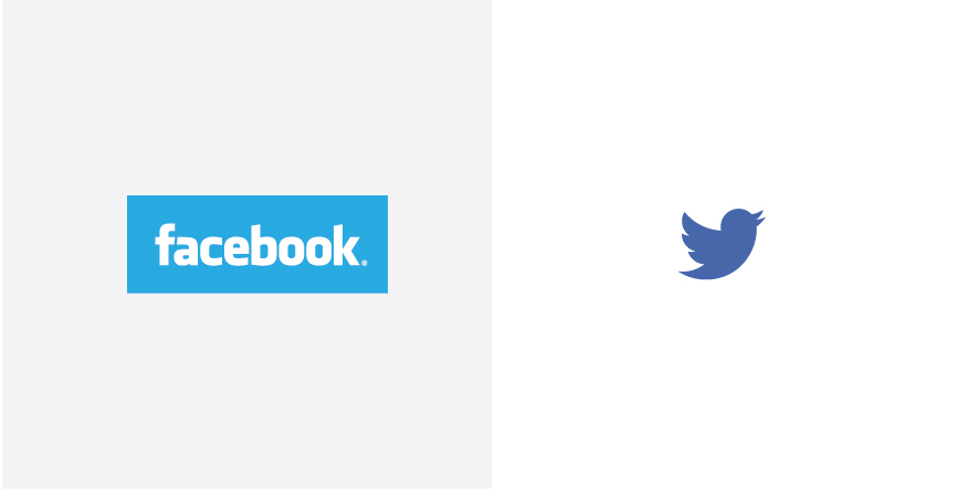 facebook-twitter-logos-colours-swap-brand-identity-design-4