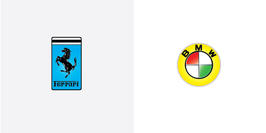 ferrari-bmw-logos-colours-swap-brand-identity-design-2