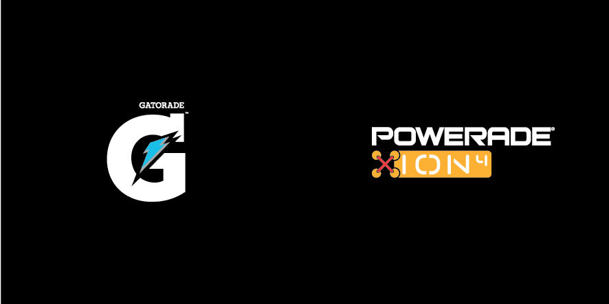 gatorade-powerade-logos-colours-swap-brand-identity-design-3