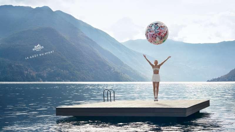 hermès-publicité-luxe-print-affichage-lac-sport-goût-du-sport-agence-publicis-et-nous-3
