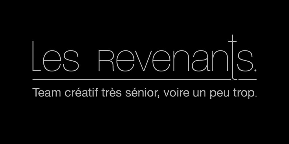 les-revenants-team-creatif-agence-publicite-concepteur-redacteur-directeur-artistique-Julien Rotterman-Jeff-Clement-buzz-viral-2