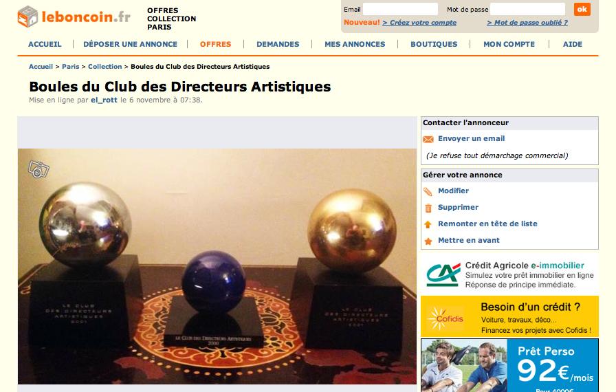 les-revenants-team-creatif-agence-publicite-concepteur-redacteur-directeur-artistique-Julien Rotterman-Jeff-Clement-publicis-olivier-altmann-buzz-viral-5
