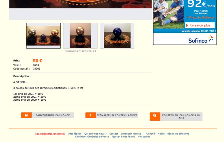 les-revenants-team-creatif-agence-publicite-concepteur-redacteur-directeur-artistique-Julien Rotterman-Jeff-Clement-publicis-olivier-altmann-buzz-viral-6