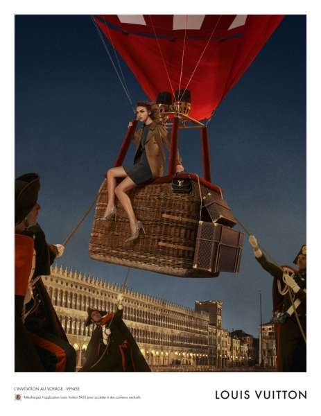 louis-vuitton-publicité-marketing-ad-print-affiche-commercial-david-bowie-arizona-muse-venise-betc