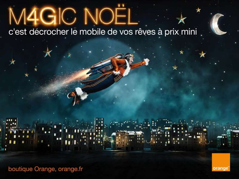 orange-4G-publicité-noel-2013-magic-noel-M4GIC-gunther-love-alexandre-astier-agence-marcel-3