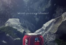 pepsi-coca-cola-halloween-2013-commercial-print-cape-hero-scary-buzz-box-brussels-9gag-21-723x1024