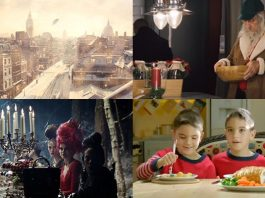 publicites-noel-2013-christmas-ads-commercials-2