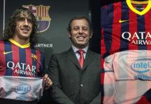intel-inside-fc-barcelone-logo-under-shirt-sous-maillot-marketing-sponsor-16