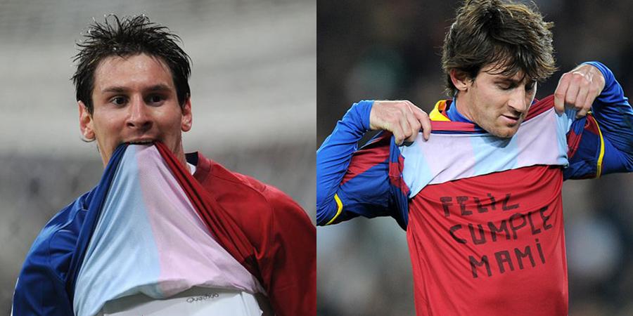 intel-inside-fc-barcelone-logo-under-shirt-sous-maillot-marketing-sponsor-17