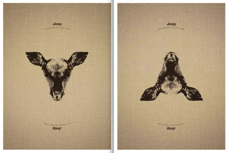 jeep-publicité-marketing-animaux-inversés-reversed-animals-see-whatever-you-want-agence-leo-burnett-france-2