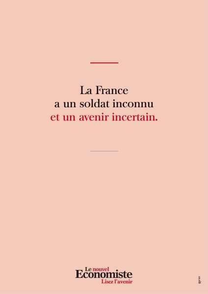 le-nouvel-economiste-magazine-publicité-economie-journal-print-creatif-fond-rose-conception-rédaction-agence-gyro-1