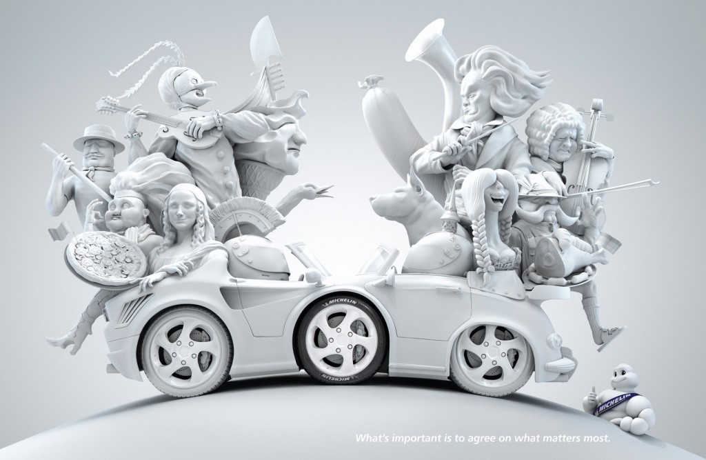 michelin-publicité-pneus-important-matters-most-print-illustration-agence-tbwa-paris-mecanique-generale-1