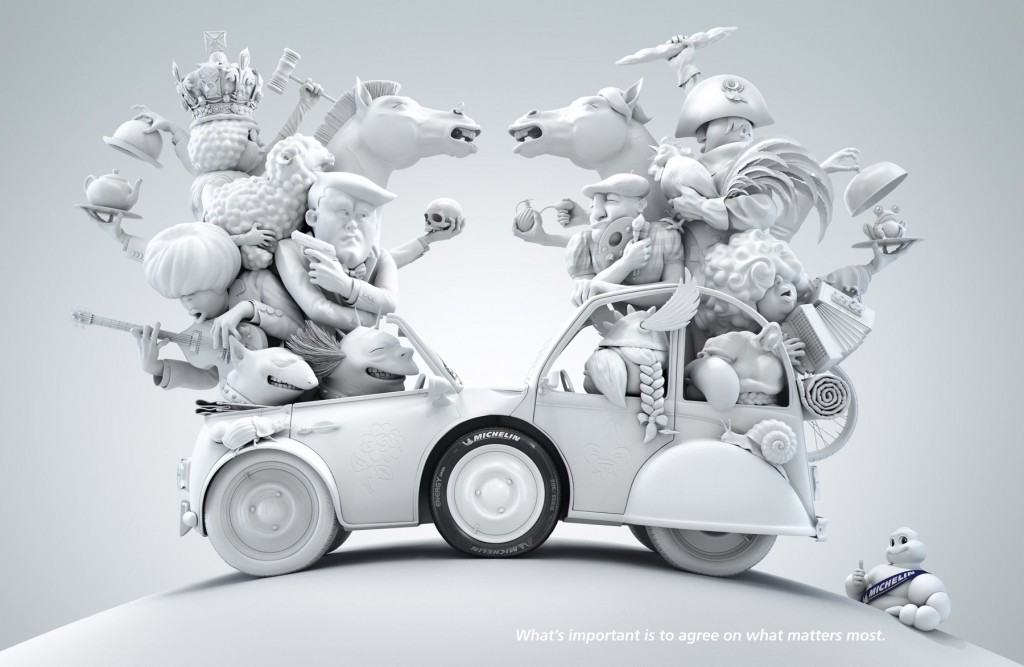 michelin-publicité-pneus-important-matters-most-print-illustration-agence-tbwa-paris-mecanique-generale-2