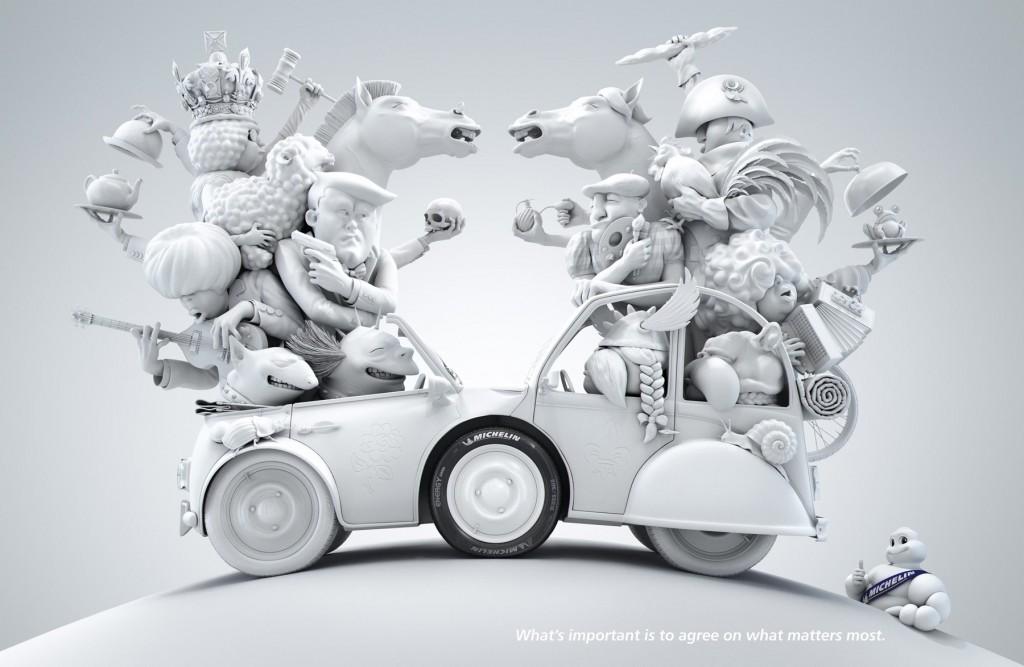 michelin-publicité-pneus-important-matters-most-print-illustration-agence-tbwa-paris-mecanique-generale-2