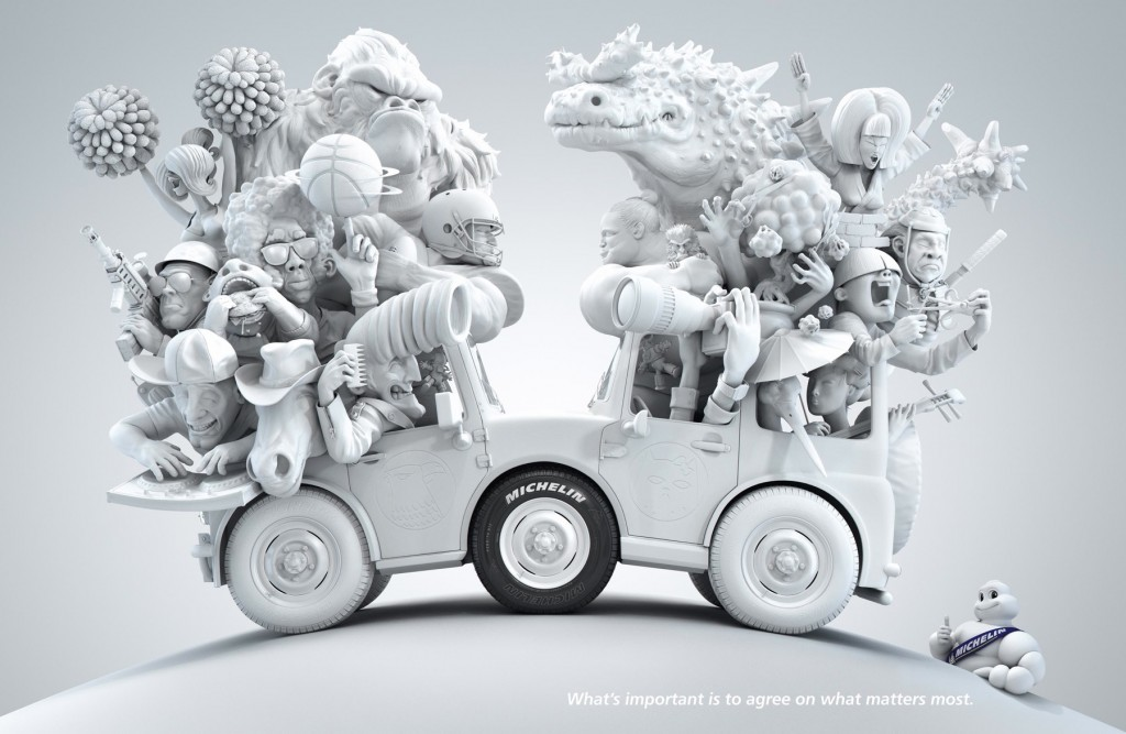michelin-publicité-pneus-important-matters-most-print-illustration-agence-tbwa-paris-mecanique-generale-3