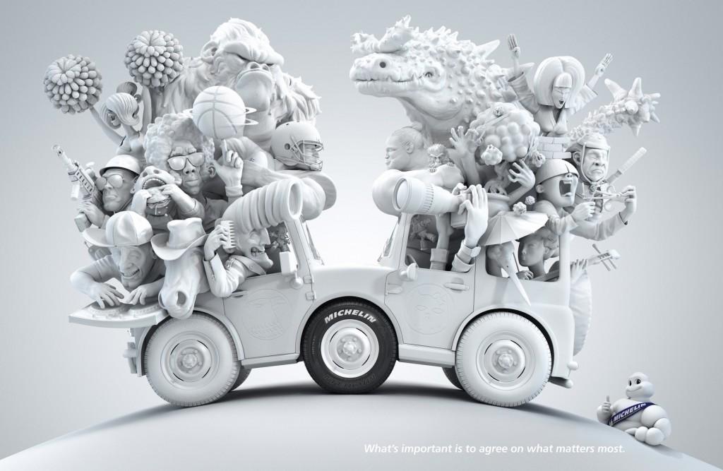 michelin-publicité-pneus-important-matters-most-print-illustration-agence-tbwa-paris-mecanique-generale-3