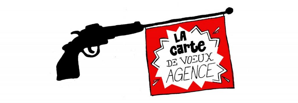 créatifs-carte-de-voeux-agence-de-publicité-brief-cr-da-pierre-buzulier-pomme-cul-1