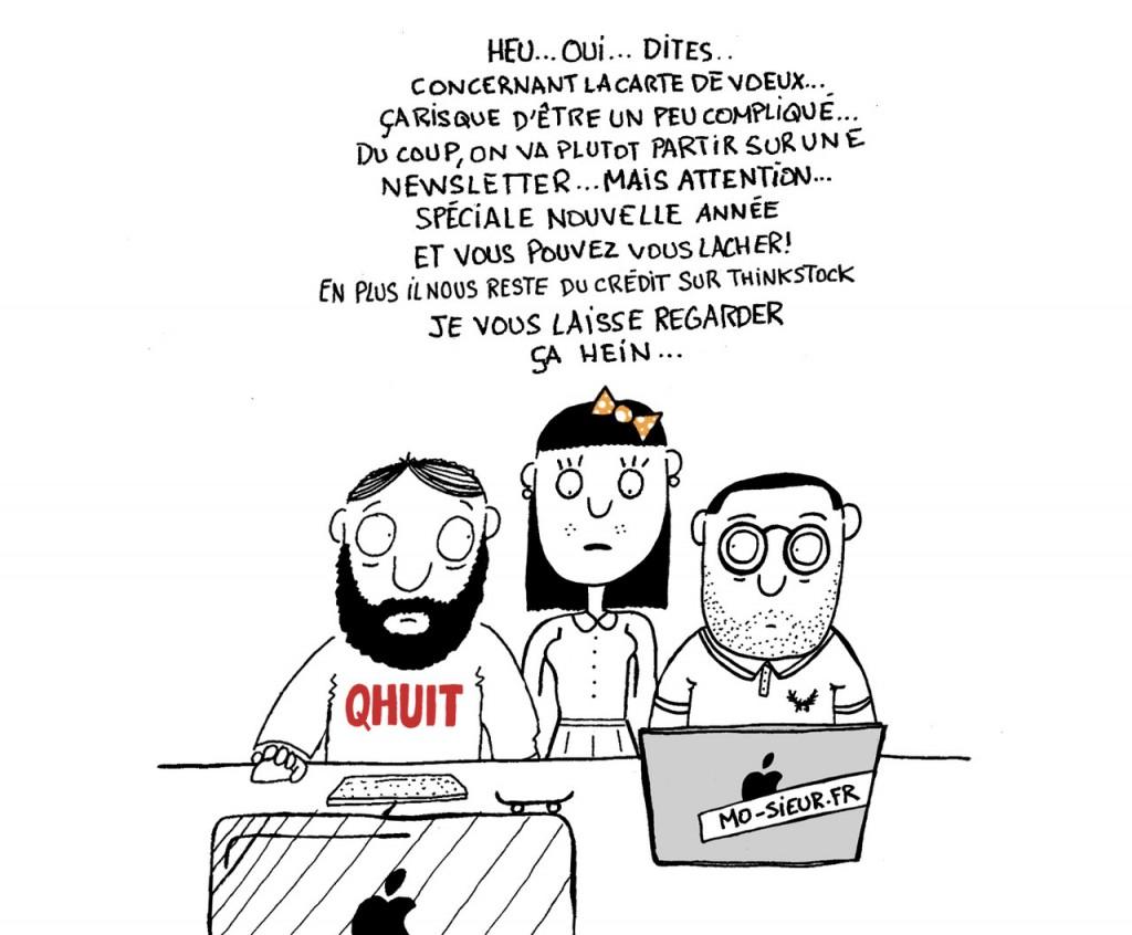 créatifs-carte-de-voeux-agence-de-publicité-brief-cr-da-pierre-buzulier-pomme-cul-11