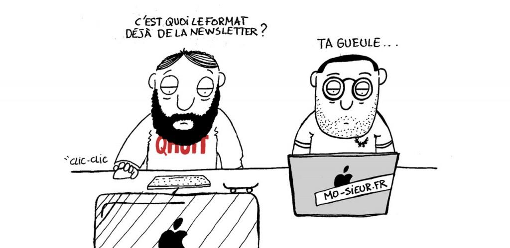 créatifs-carte-de-voeux-agence-de-publicité-brief-cr-da-pierre-buzulier-pomme-cul-12