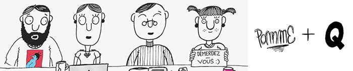 decodeur-traducteur-commerciaux-creatifs-agence-de-publicité-brief-pomme-cul-pierre-buzulier-llllitl-14