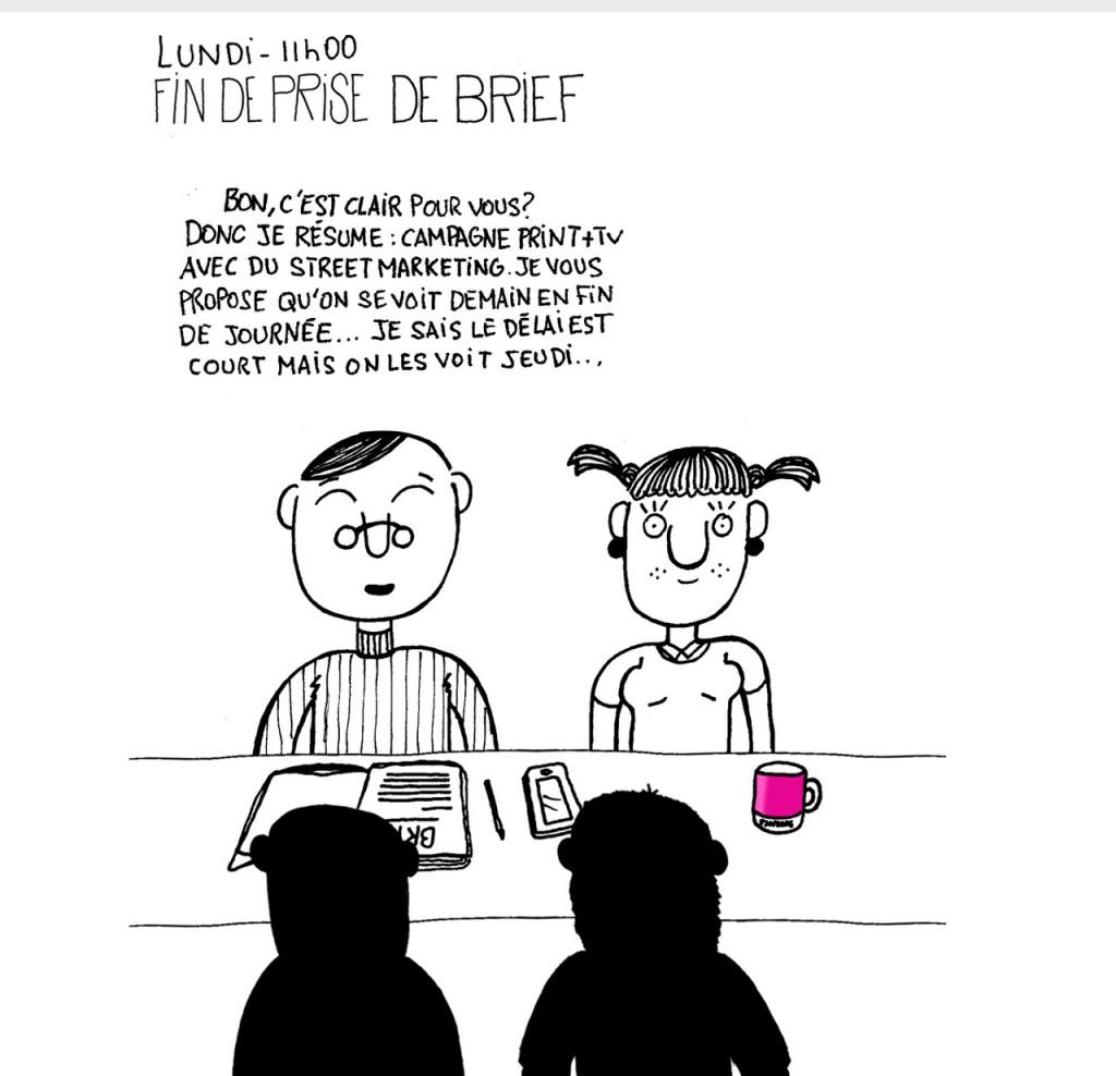 decodeur-traducteur-commerciaux-creatifs-agence-de-publicité-brief-pomme-cul-pierre-buzulier-llllitl-5