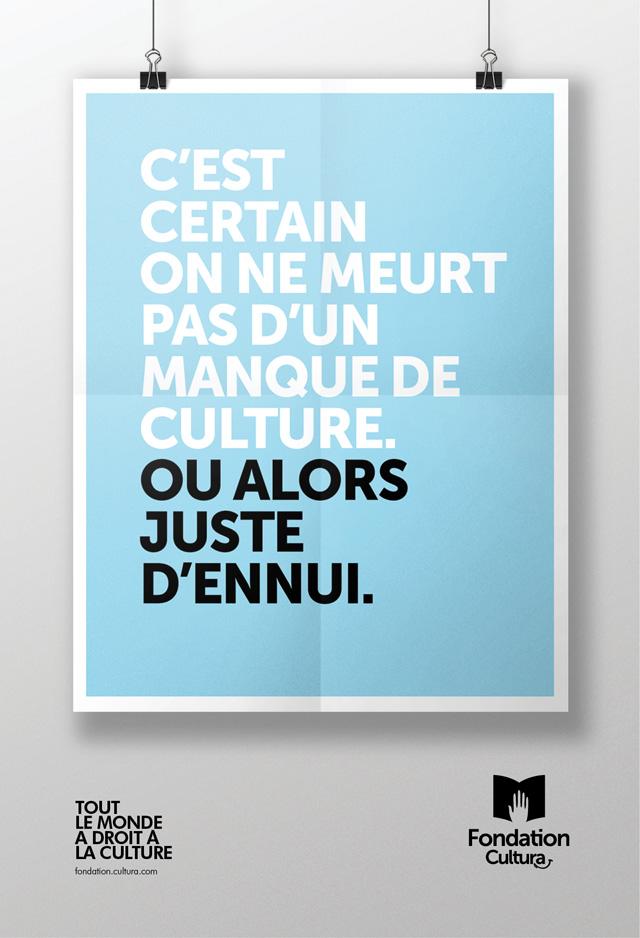 fondation-cultura-publicité-culture-marketing-fondation-de-france-agence-st-johns-1