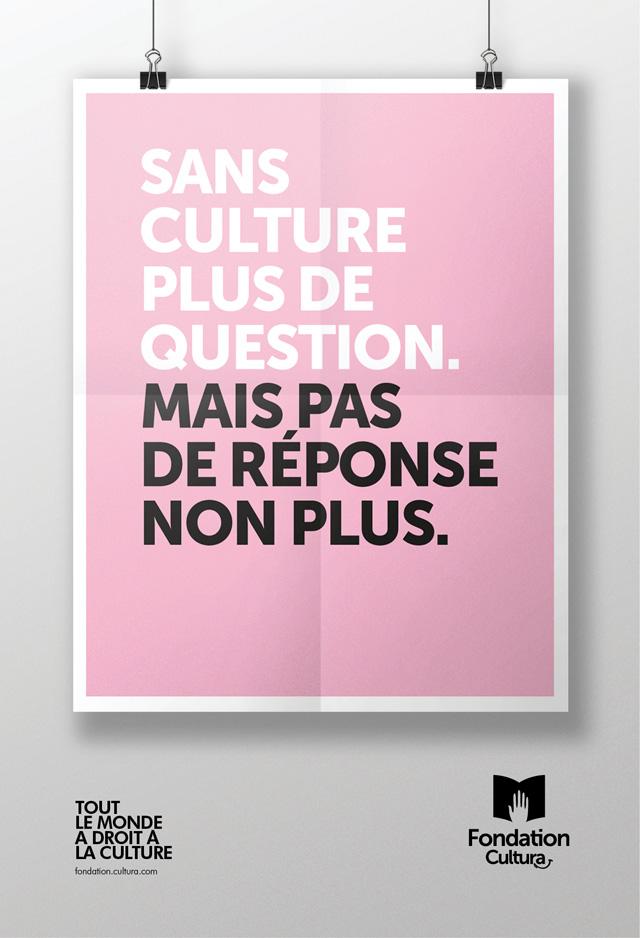 fondation-cultura-publicité-culture-marketing-fondation-de-france-agence-st-johns-2