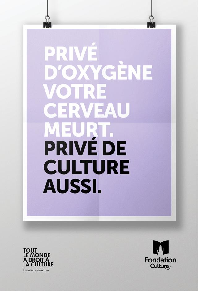 fondation-cultura-publicité-culture-marketing-fondation-de-france-agence-st-johns-3
