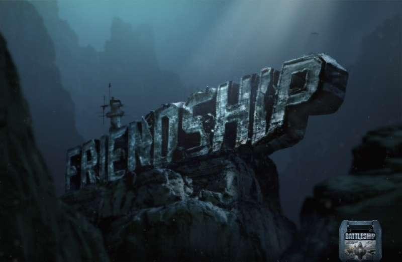 hasbro-publicité-print-jeu-société-battleship-friendship-game-ddb-paris