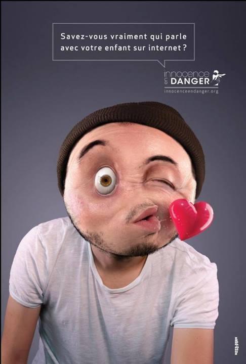 innocence-en-danger-enfants-internet-web-smileys-agence-rosapark-1